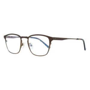 Armação de Óculos Homem Hackett London HEB1629149 (49 mm)