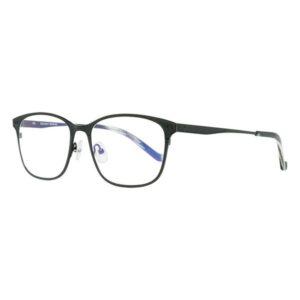 Armação de Óculos Homem Hackett London HEB1780254 (54 mm)