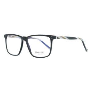 Armação de Óculos Homem Hackett London HEB1810256 (56 mm)