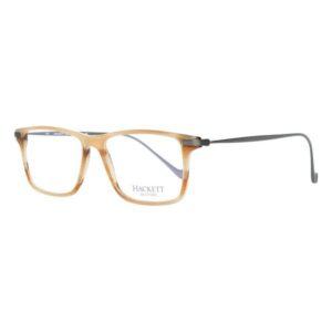Armação de Óculos Homem Hackett London HEB17418754 (54 mm)
