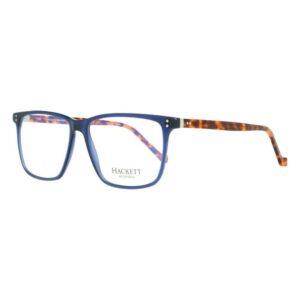 Armação de Óculos Homem Hackett London HEB18168356 (56 mm)
