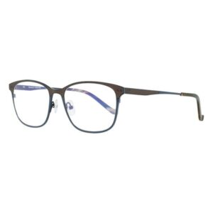 Armação de Óculos Homem Hackett London HEB17868454 (54 mm)