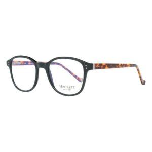 Armação de Óculos Homem Hackett London HEB2060250 (50 mm)