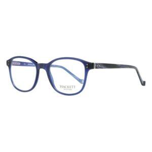 Armação de Óculos Homem Hackett London HEB20668350 (50 mm)
