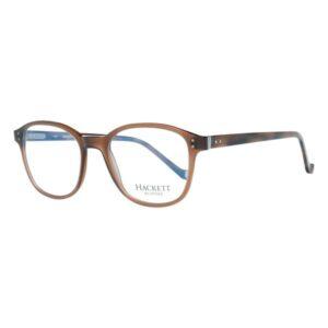 Armação de Óculos Homem Hackett London HEB20615150 (50 mm)