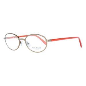 Armação de Óculos Homem Hackett London HEB01840 (50 mm)