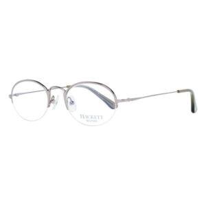Armação de Óculos Homem Hackett London HEB0499045 (45 mm)