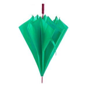 Guarda-chuva Automático (Ø 130 cm) Verde
