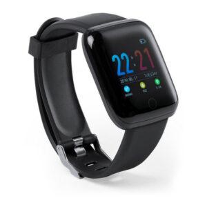 Smartwatch 1,3