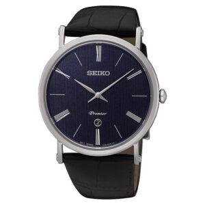 Relógio Seiko® SKP397P1