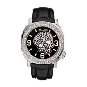 Relógio Marc Ecko® E13524G1