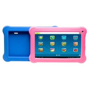Tablet Denver Electronics TAQ-10383K 10.1