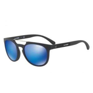 Óculos escuros masculinoas Arnette AN4237-01-2552