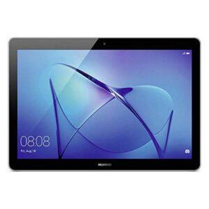 Tablet Huawei T3 10,1