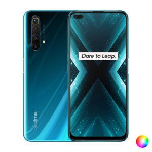 Smartphone Realme X3 SZoom 6,6