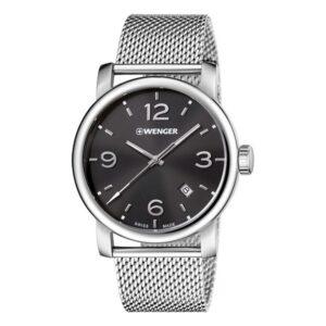 Relógio Wenger® 01-1041-124
