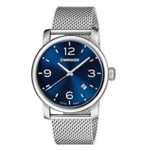 Relógio Wenger® 01-1041-125