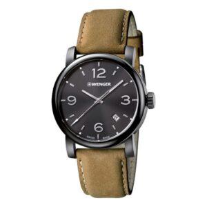 Relógio Wenger® 01-1041-129