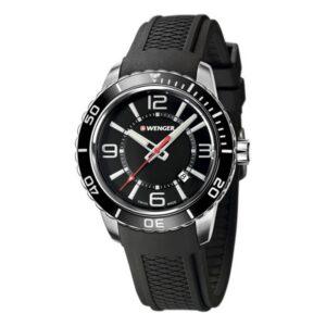 Relógio Wenger® 01-0851-117
