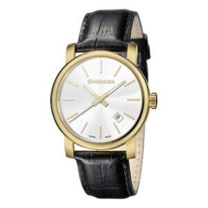 Relógio Wenger® 01-1041-119