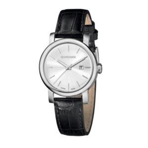 Relógio Wenger® 01-1021-117