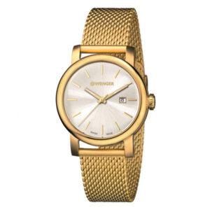Relógio Wenger® 01-1021-118