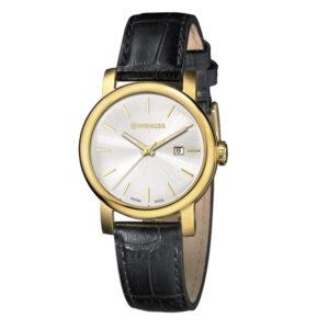 Relógio Wenger® 01-1021-119