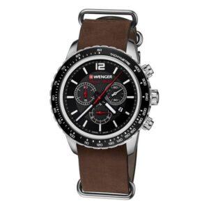 Relógio Wenger® 01-0853-106