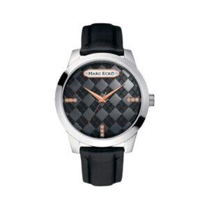 Relógio Marc Ecko® E11591G1