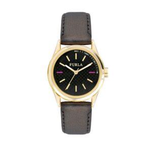 Relógio Furla® R4251101501