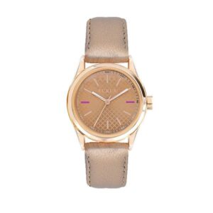 Relógio Furla® R4251101502