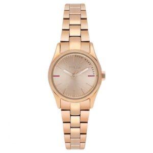 Relógio Furla® R4253101505