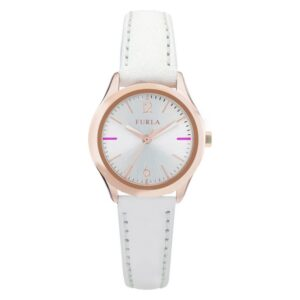 Relógio Furla® R4251101505