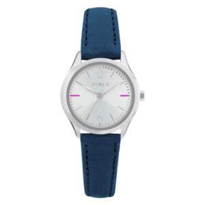 Relógio Furla® R4251101506