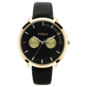 Relógio Furla® R4251102501