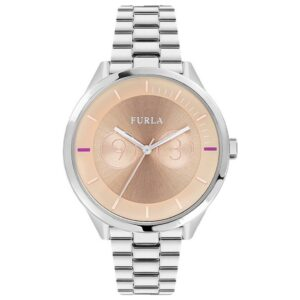 Relógio Furla® R4253102505