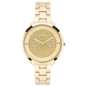 Relógio Furla® R4253102506