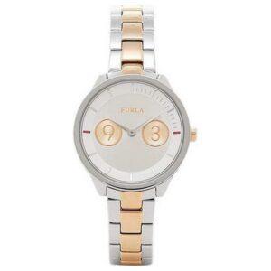 Relógio Furla® R4253102507