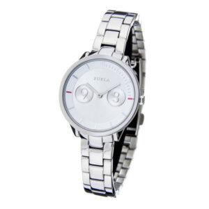 Relógio Furla®R4253102509