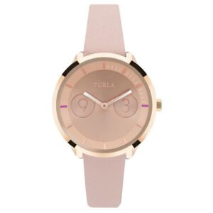 Relógio Furla® R4251102511