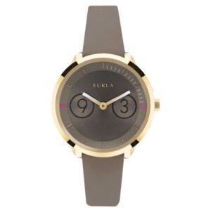 Relógio Furla® R4251102510