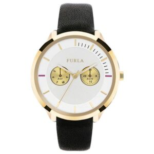 Relógio Furla® R4251102517