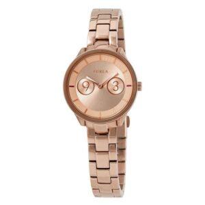 Relógio Furla® R4253102518