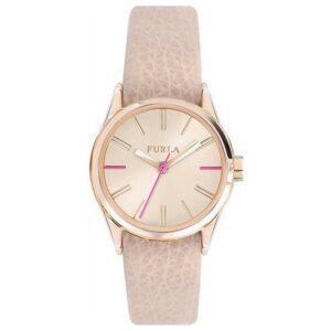 Relógio Furla® R4251101510