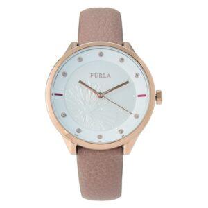 Relógio Furla® R4251102522