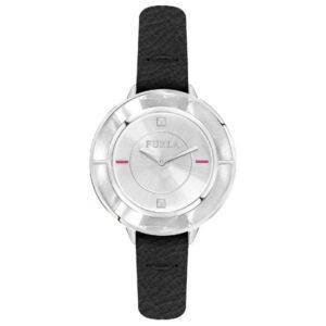 Relógio Furla® R4251109504
