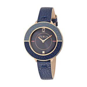 Relógio Furla® R4251109516