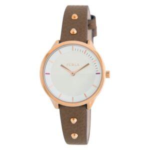 Relógio Furla® R4251102523