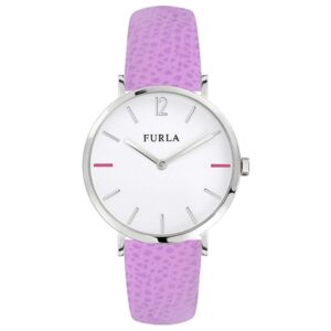 Relógio Furla® R4251108512