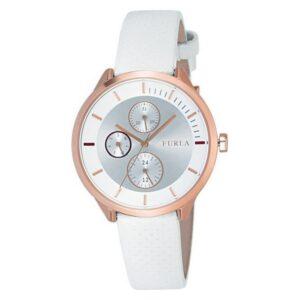 Relógio Furla® R4251102526